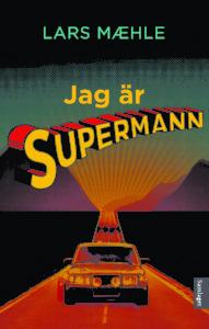 Omslag_Supermann